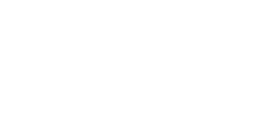 All Slots review