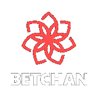 Betchan Welcome bonus
