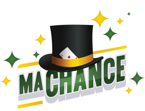 MaChance bonuses for 2019