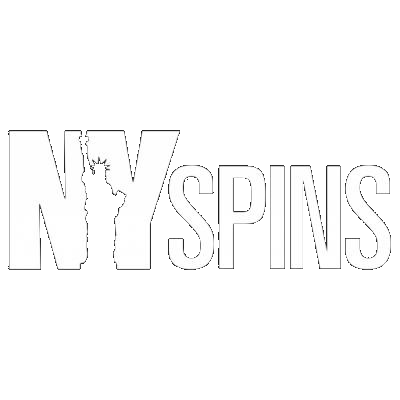 NY Spins review