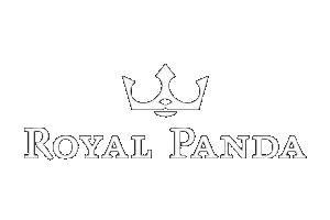 Royal Panda bonuses for 2020