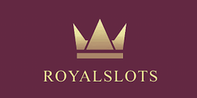 RoyalSlots casino