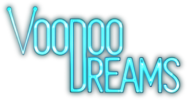 VoodooDreams bonuses for 2021