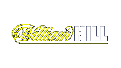 William Hill review 2020