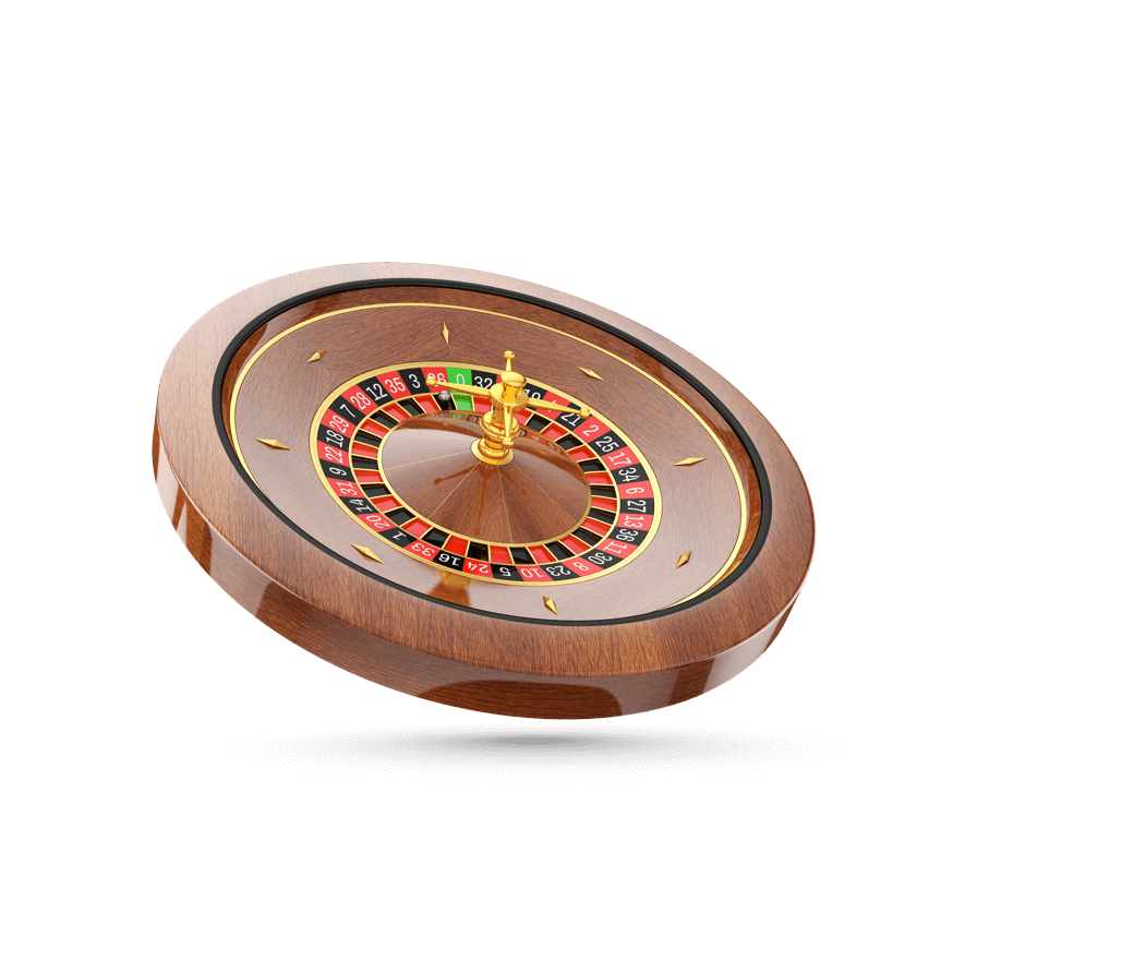 Best Online Casino Games for NZ