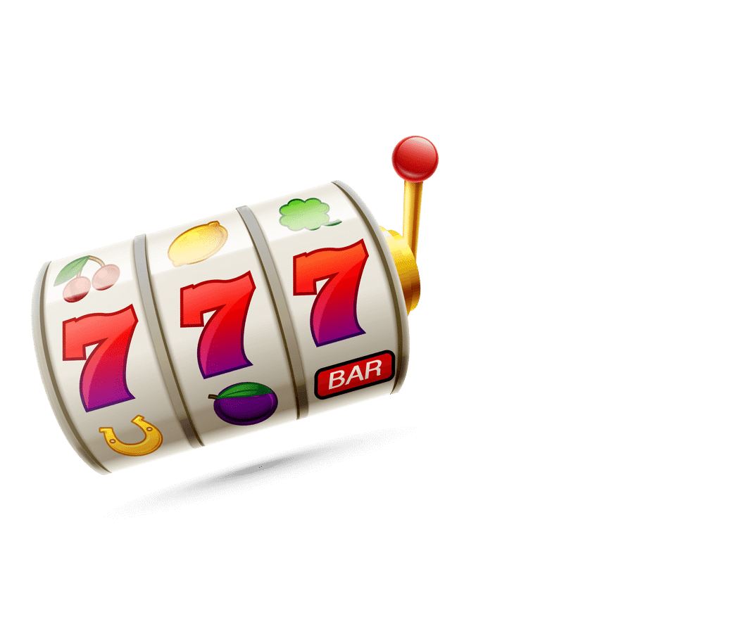 Best Online Pokies for NZ
