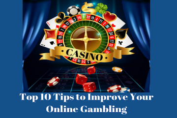 These are the 10 Most Stubborn Myths about Online Casinos