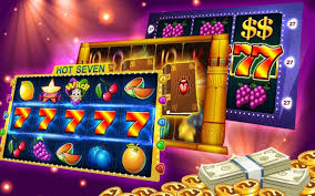 What are the 10 Best Paying Pokies?