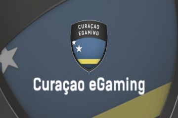 Curacao Casino License: Can it be Trusted?