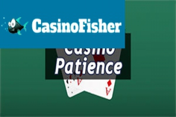best Casino Patience (Oryx) casinos