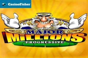 best Major Millions casinos