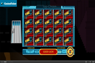 Top Chase slot
