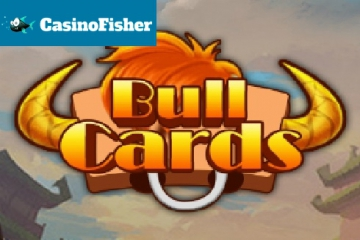 Bull Cards other