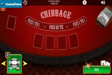 Cribbage other