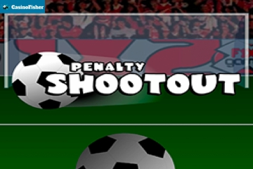Penalty Shootout (1x2gaming) other
