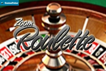 Zoom Roulette (Betsoft) roulete