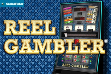 Reel Gambler slot
