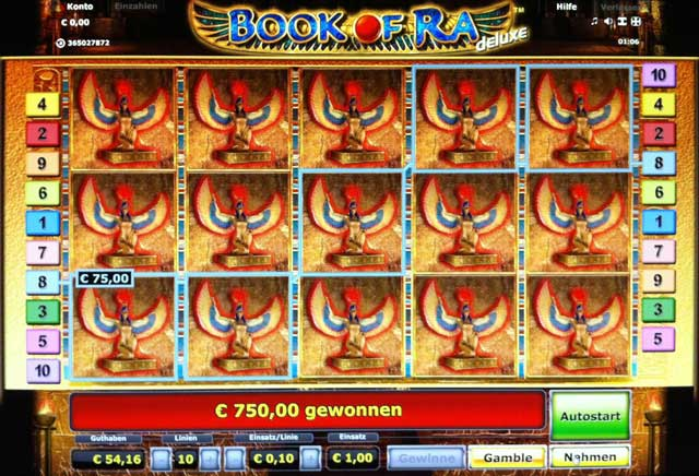 The 10 Best Pokies that You Can Play from $ 0.01 at New Zealand