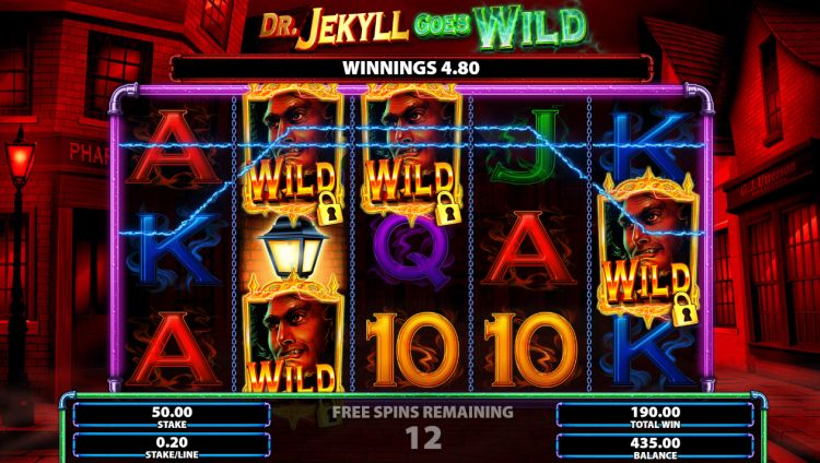 What are the 10 Best Paying Pokies? mobile