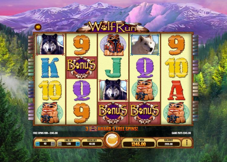 IGT (WagerWorks) casinos for New Zealand