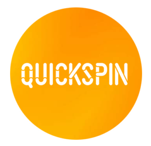 Quickspin software review
